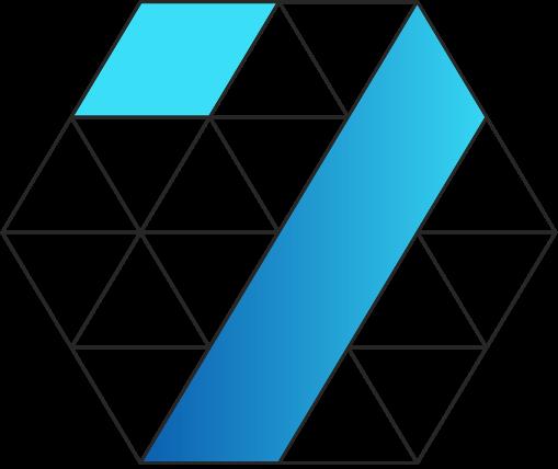 7 element